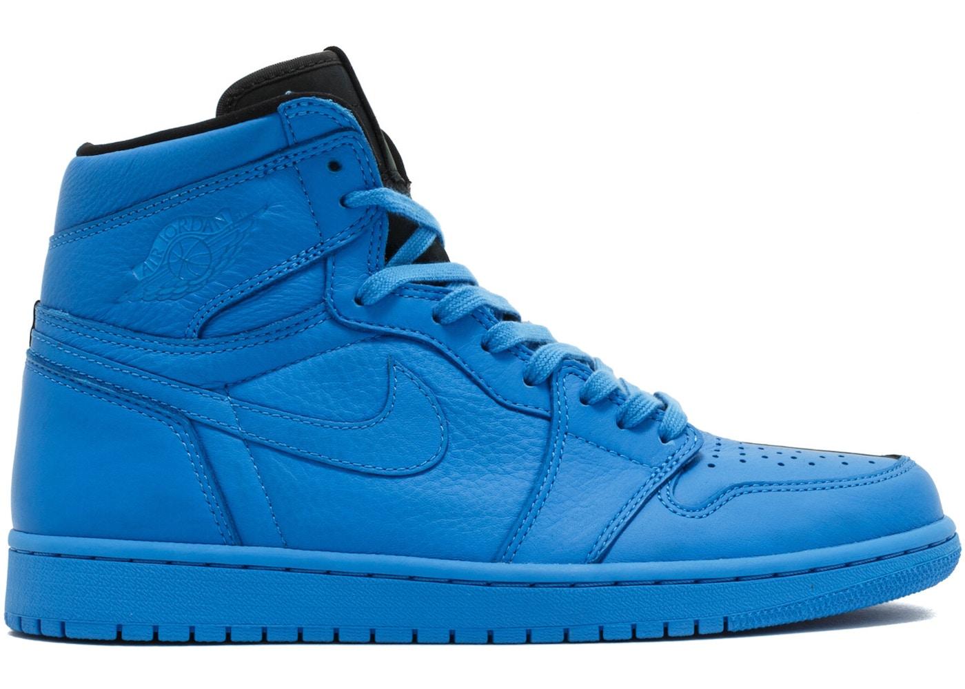57e489f39f9 Air Jordan 1 Shoes - Average Sale Price