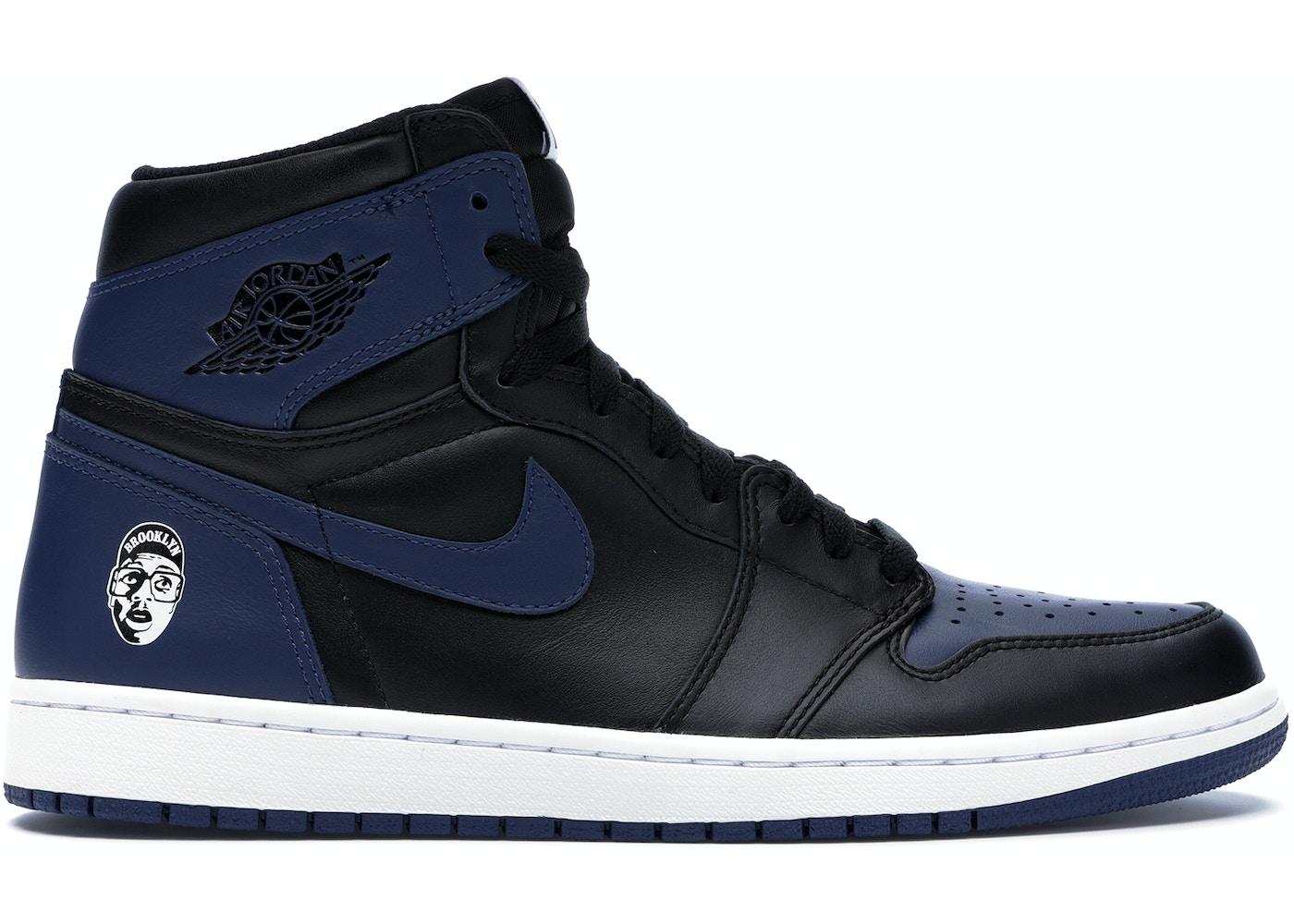 af1b57ff54a6fd Air Jordan Other Shoes - Highest Bid
