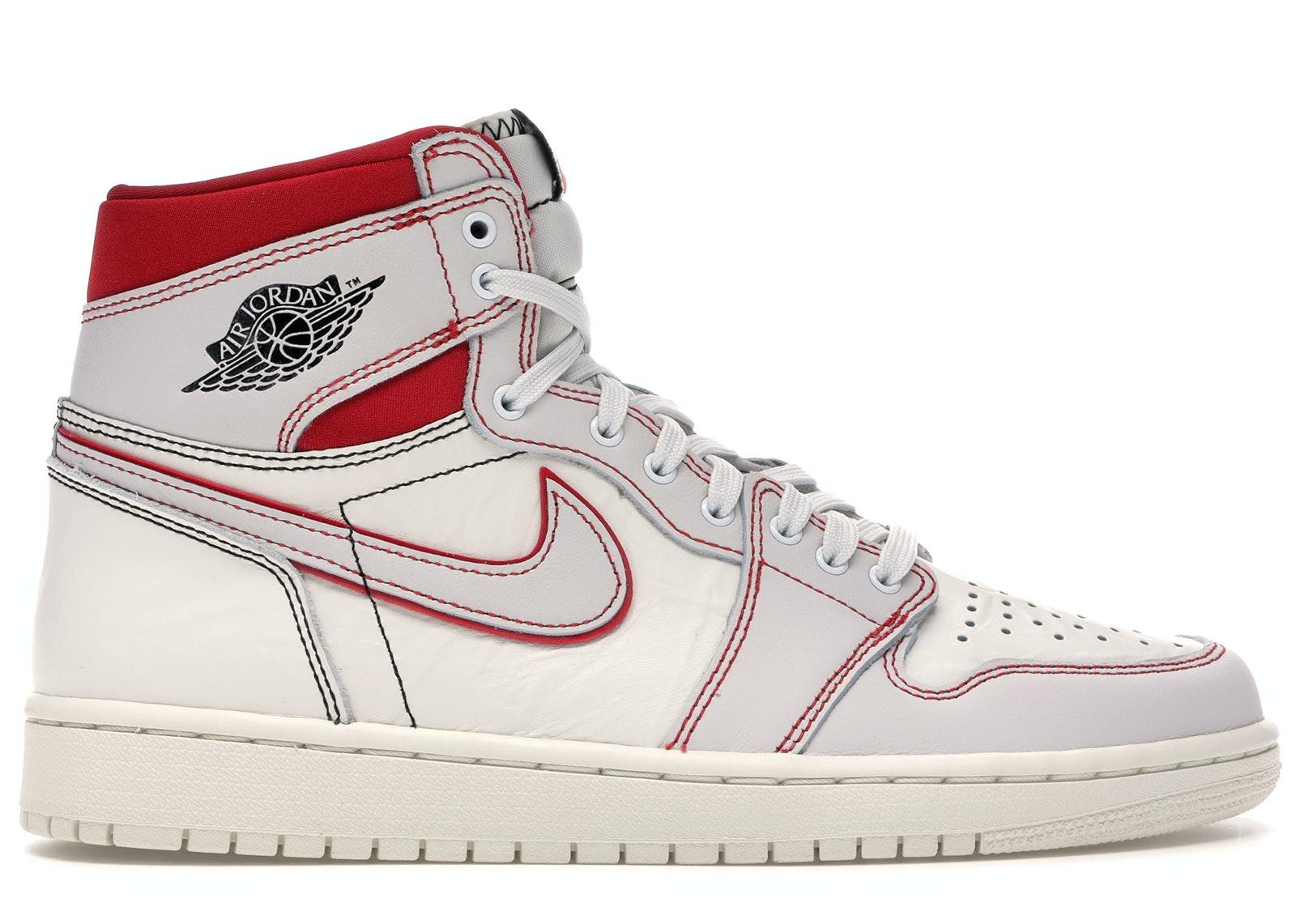 best value 3a3ac 21210 Buy Air Jordan Shoes  u0026 Deadstock Sneakers