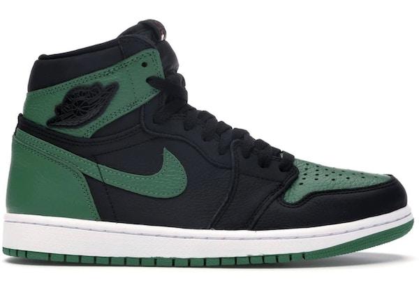 wholesale new high quality sale online Air Jordan Shoes - Most Popular