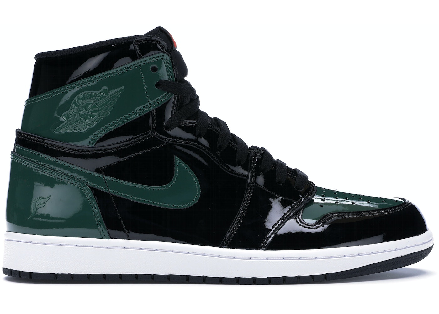 hot sale online 2983d 36999 Air Jordan Shoes - Average Sale Price