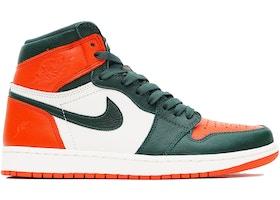 5c3b0f63eafb Air Jordan Size 10 Shoes - Average Sale Price