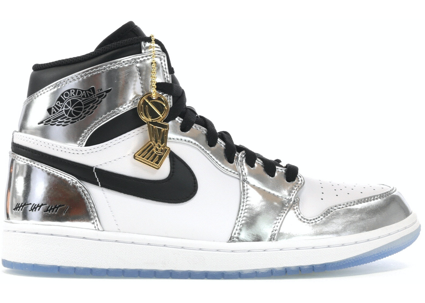 most popular cute wholesale online Jordan 1 Retro High Think 16 (Pass the Torch)