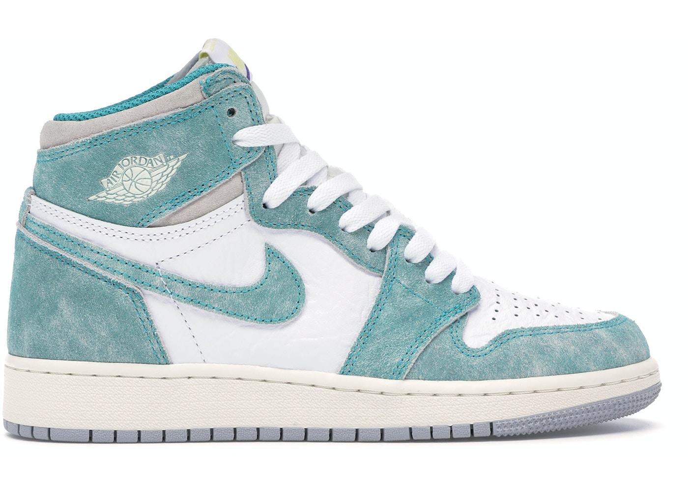 b860f018a6b0 Air Jordan Shoes - Most Popular