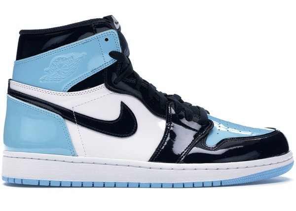 63e2f02719c Buy Air Jordan 1 Shoes   Deadstock Sneakers
