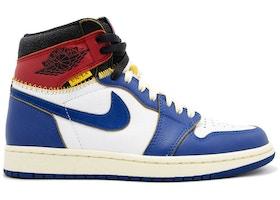 e7c67682a0e Buy Air Jordan Size 5 Shoes   Deadstock Sneakers