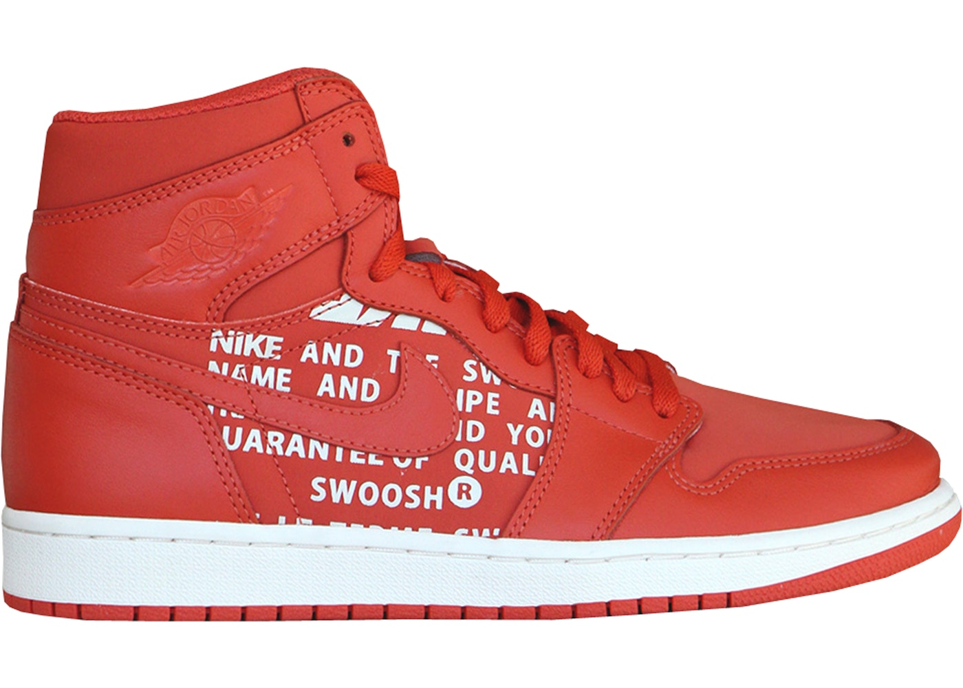 sneakers for cheap 5f8b3 877f7 Jordan 1 Retro High Vintage Coral - 555088-800