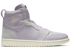 new style e6cf1 55376 Air Jordan 1 Shoes - Release Date