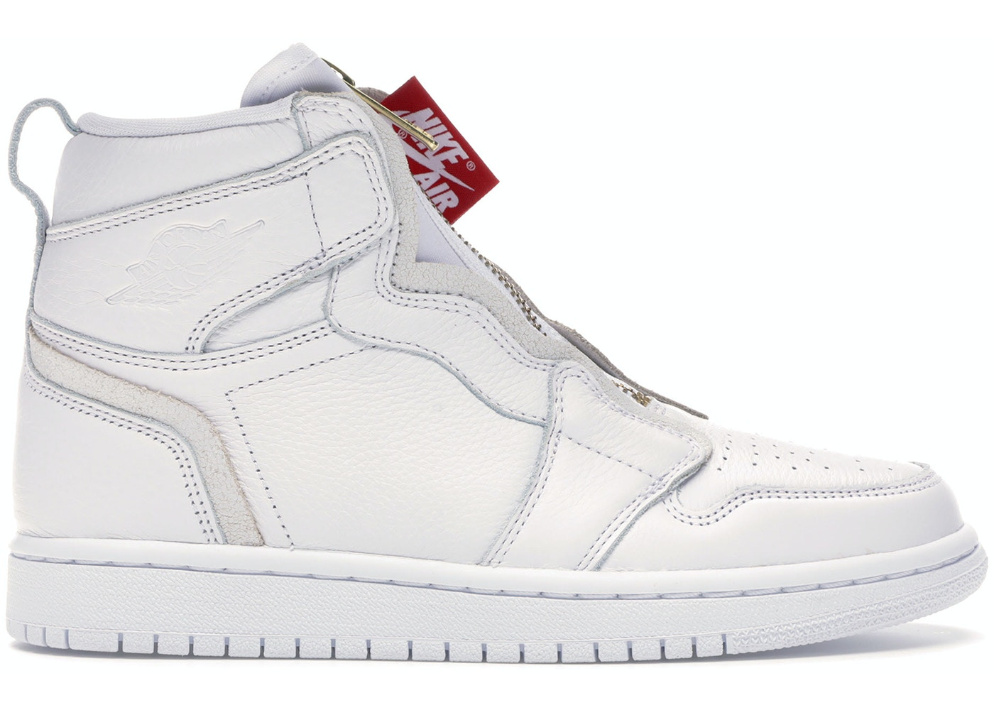 new product be741 396ed Sell. or Ask. Size  11W. View All Bids. Jordan 1 Retro High ...