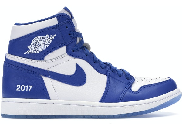 competitive price 033e6 39c1d Jordan 1 Retro High colette (F F)