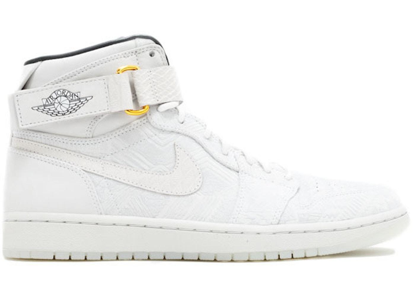 reputable site 4ea05 749f8 Air Jordan Size 7 Shoes - Average Sale Price