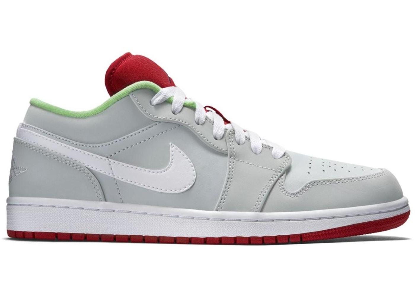 buy online 31f92 56a66 Jordan 1 Retro Low Hare Jordan (2015)