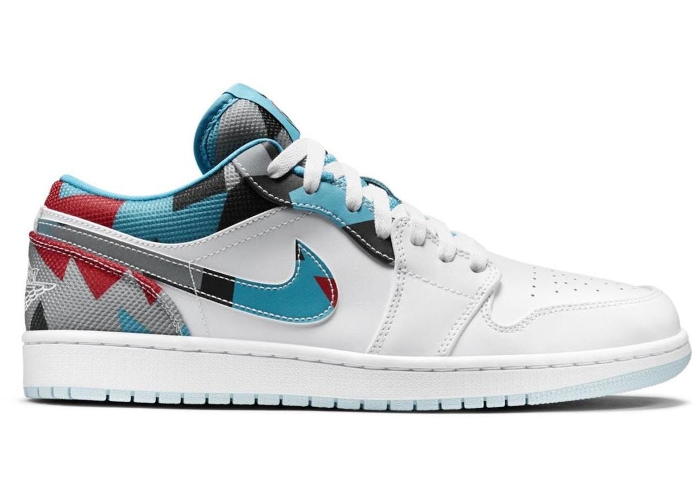 d9946fd4447 Sell. or Ask. Size 9. View All Bids. Jordan 1 Retro Low N7