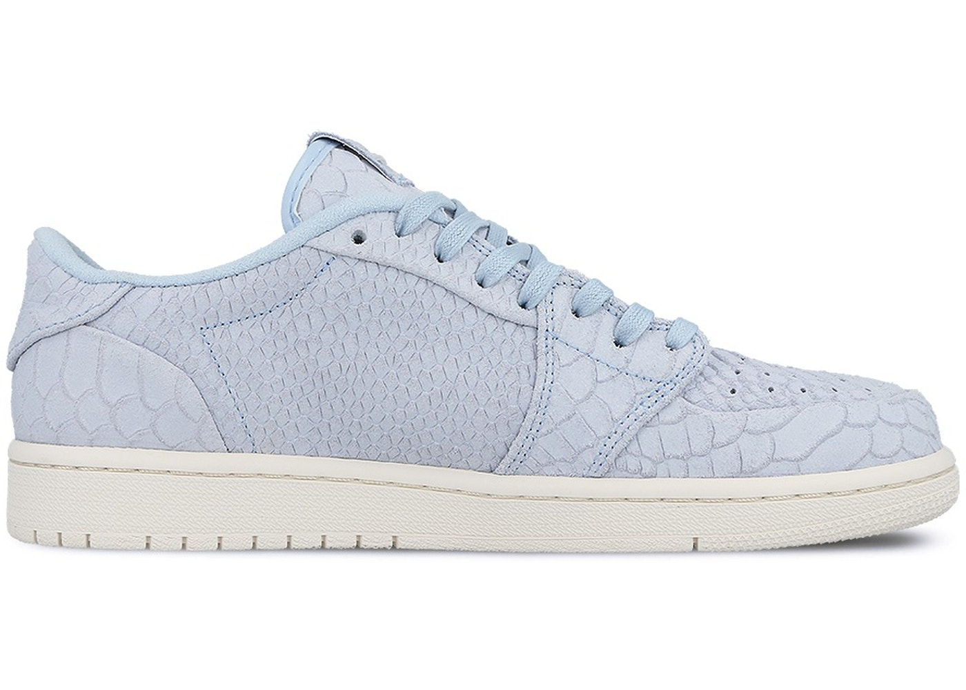 54c4d047ac6 Sell. or Ask. Size: 11. View All Bids. Jordan 1 Retro Low NS Ice Blue