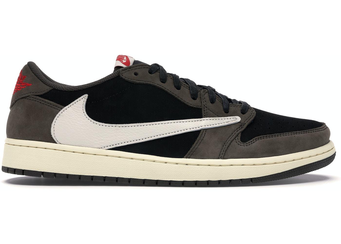 the latest c7f8b f02c4 Buy Air Jordan 1 Shoes & Deadstock Sneakers