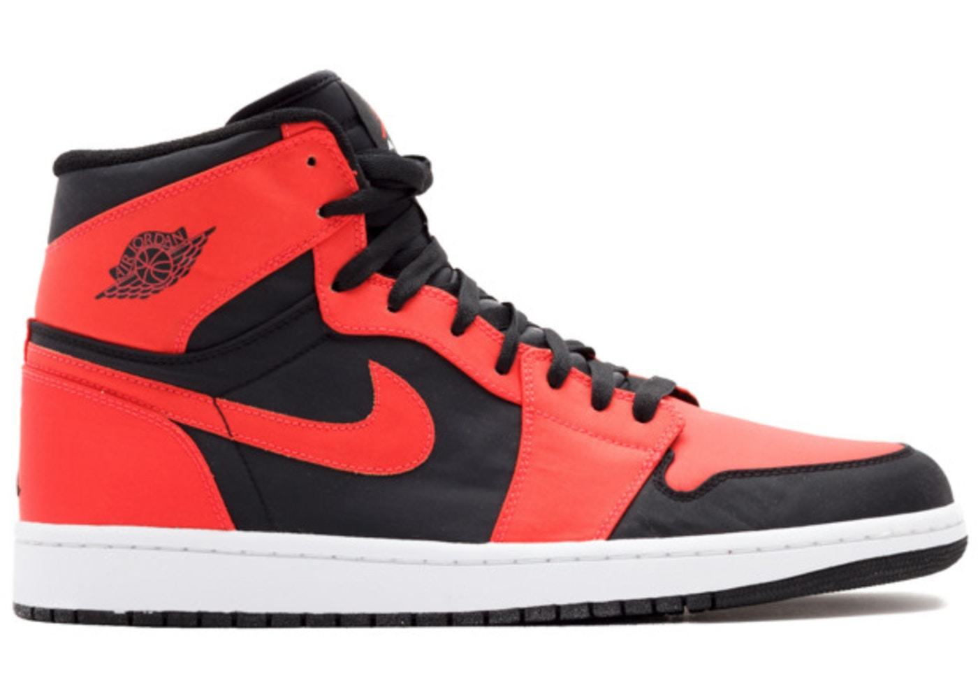 online store 11bda 3ce11 Sell. or Ask. Size 8. View All Bids. Jordan 1 Retro Max Orange