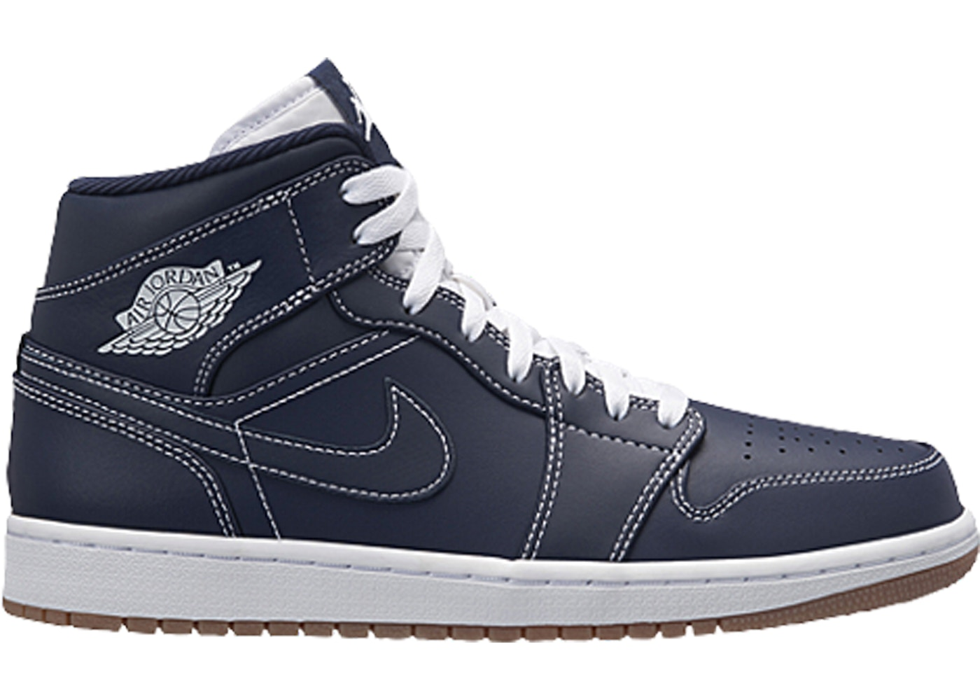 5d21981b7780a5 Sell. or Ask. Size 8. View All Bids. Jordan 1 Retro Mid Derek Jeter RE2PECT