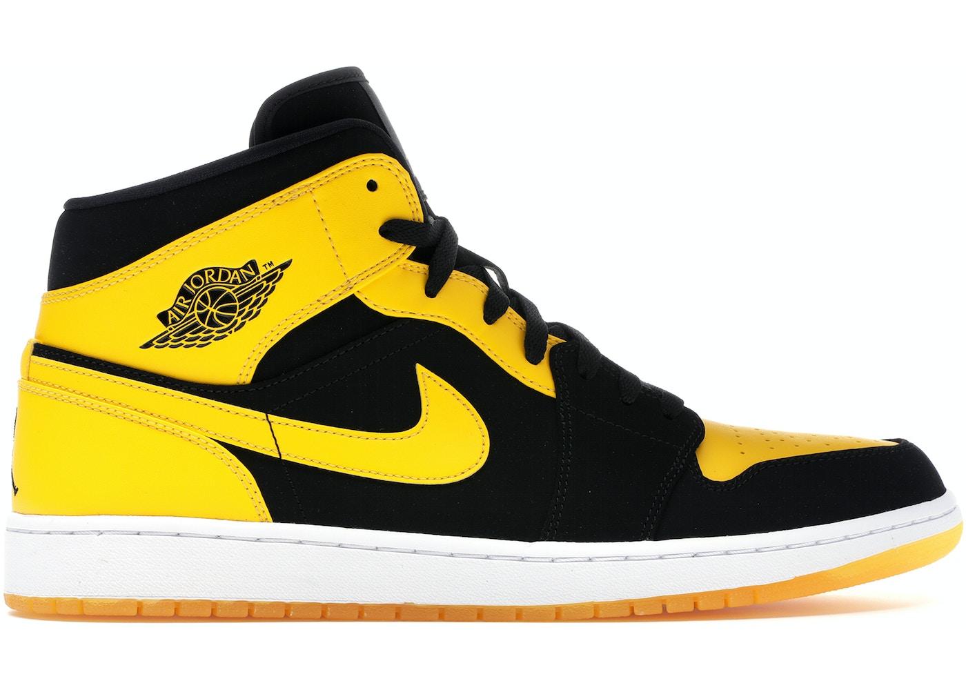 2f131dfd2be Air Jordan 1 Size 7.5 Shoes - Price Premium