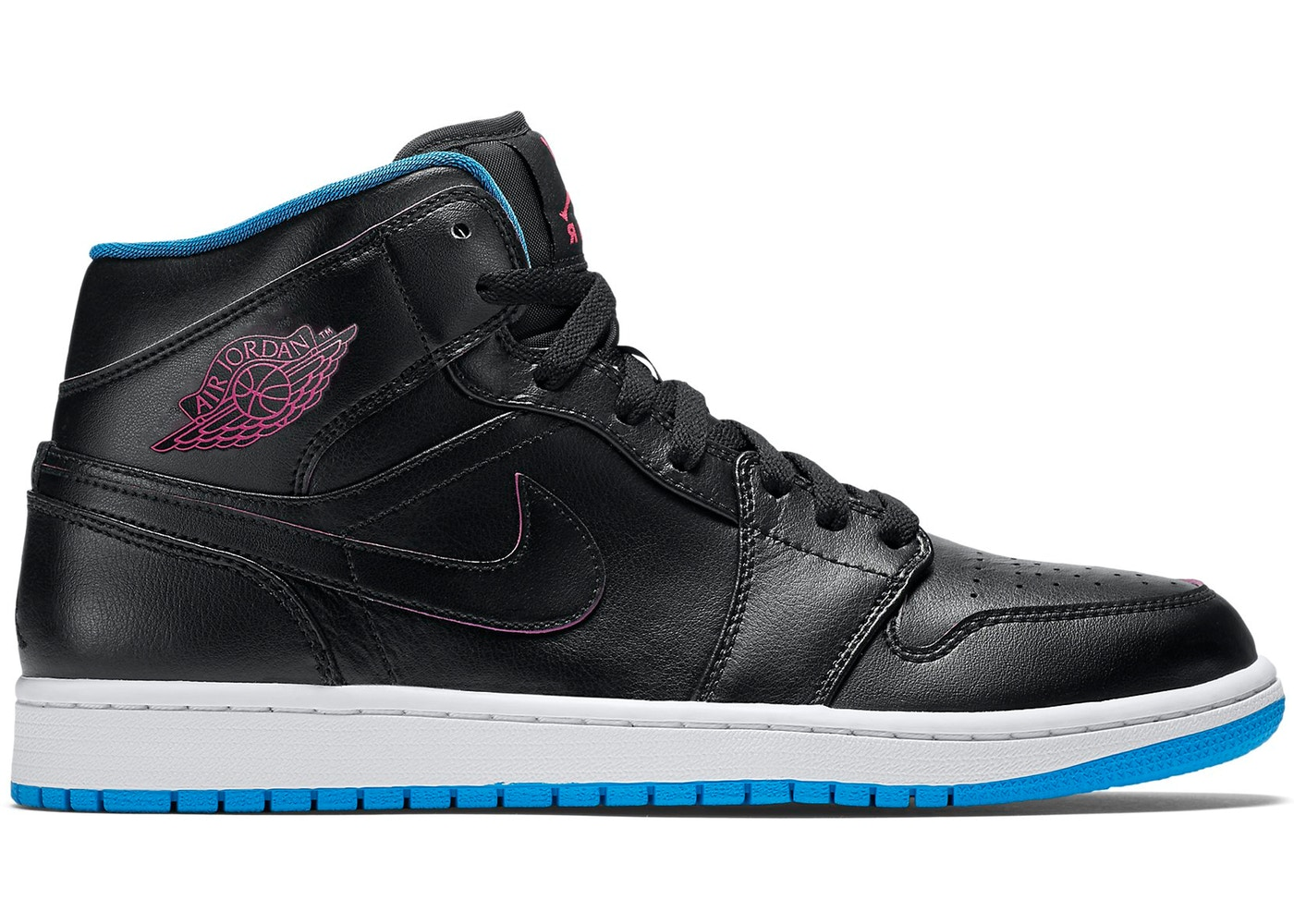 56371793e81 Sell. or Ask. Size  9.5. View All Bids. Jordan 1 Retro Mid ...
