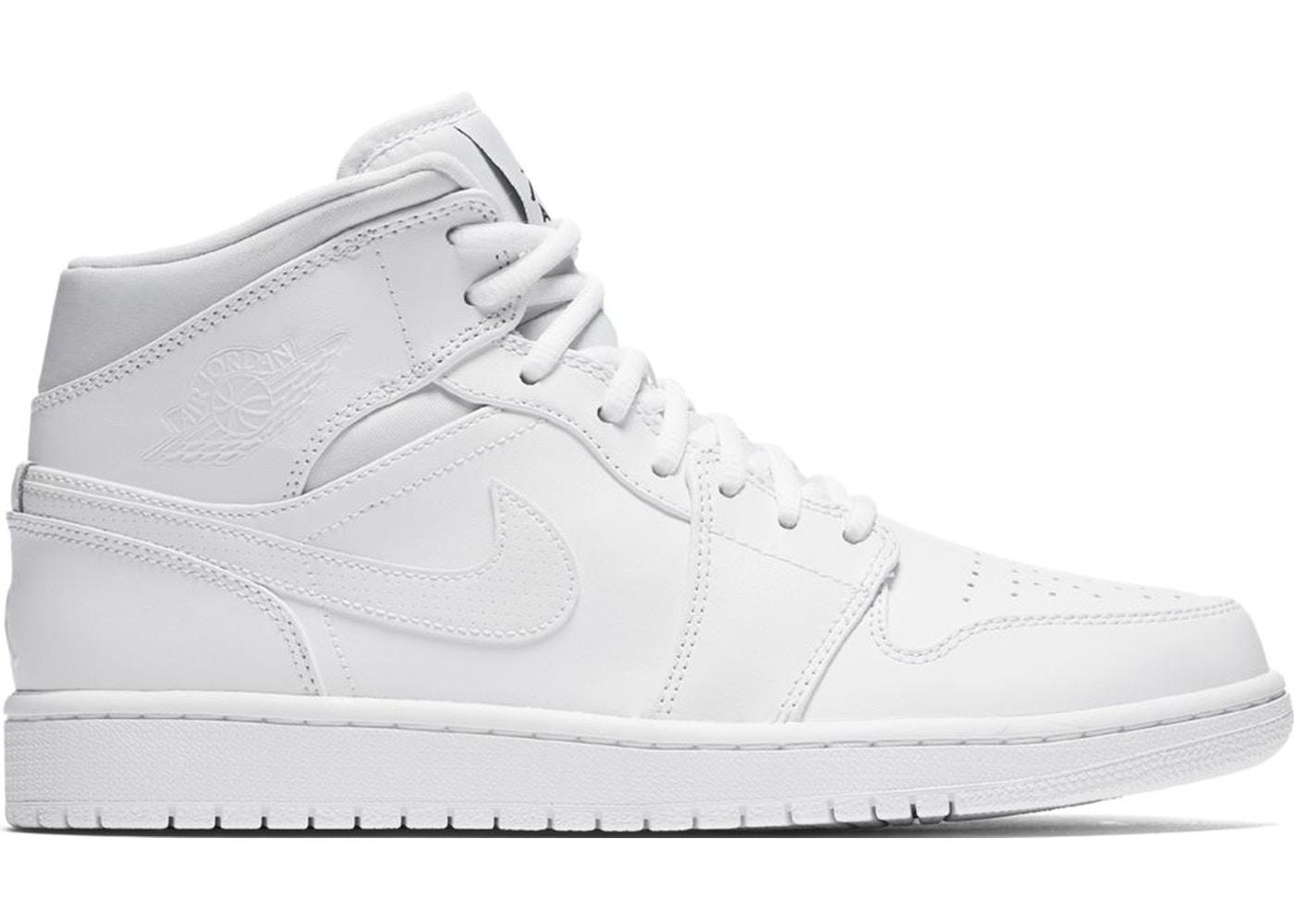 2c2241fd8fbd Air Jordan 1 Size 9 Shoes - Volatility
