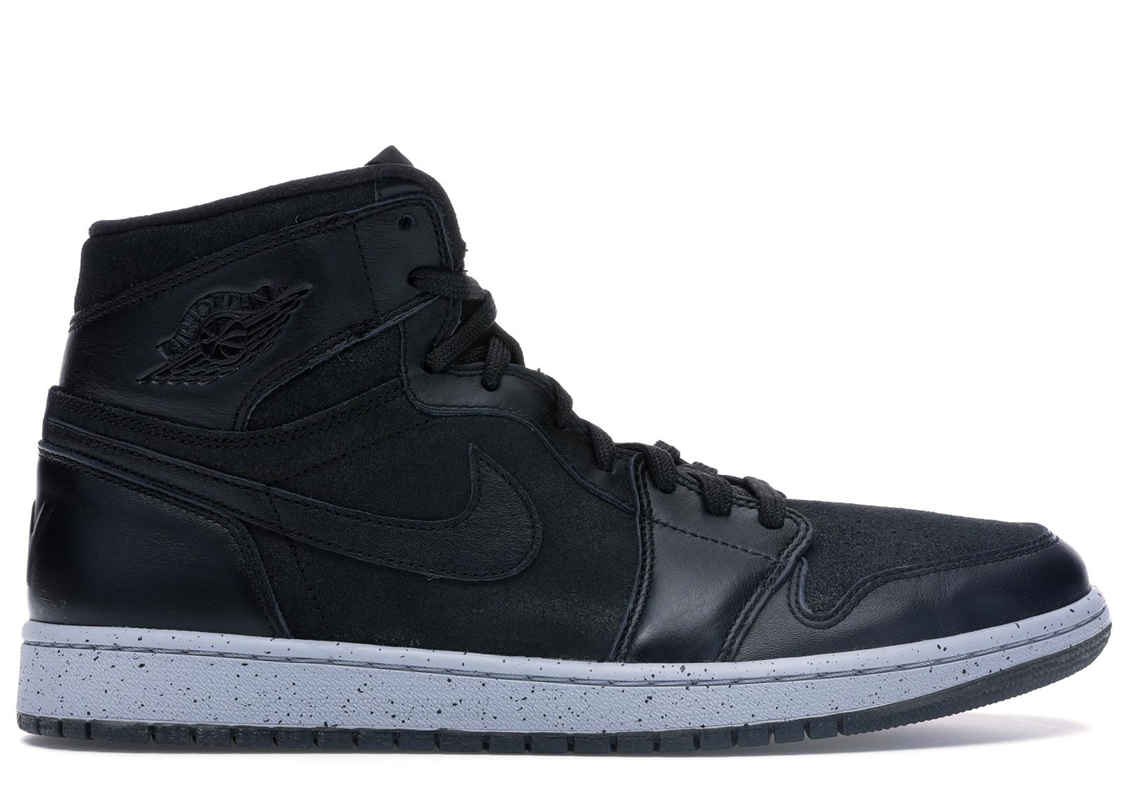 Jordan 1 Retro NYC - 715060-002