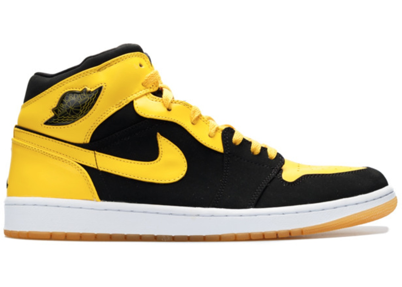 new products c9a29 40876 Jordan 1 Retro Beginning Moments Pack (BMP) New Love