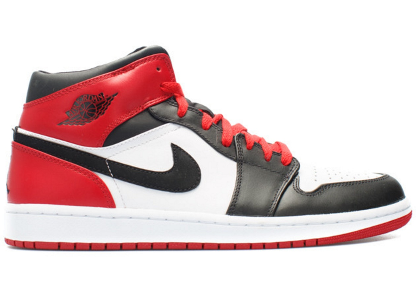 8636d9d17e21fd Jordan 1 Retro Beginning Moments Pack (BMP) Old Love - 136085-102