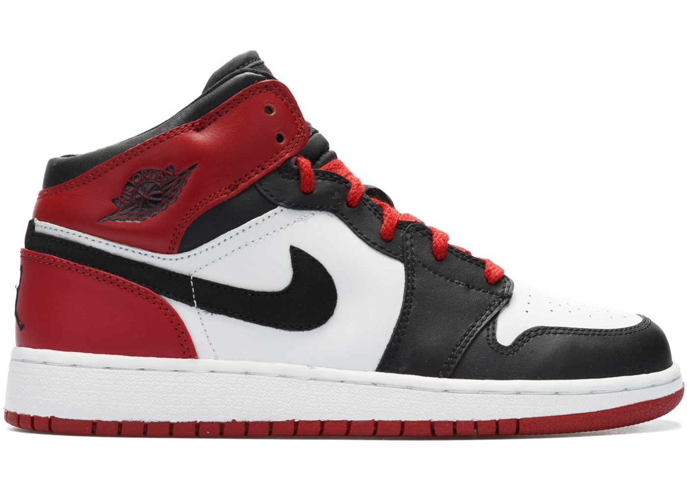 404b6154 Jordan 1 Retro Old Love (GS) - 307383-102