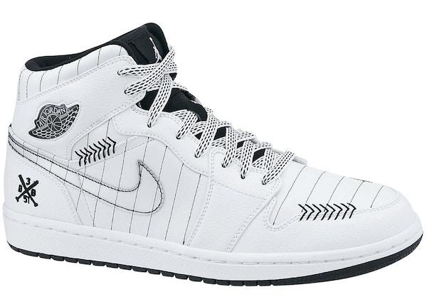 dc22df5724c Air Jordan 1 Size 12 Shoes - Volatility