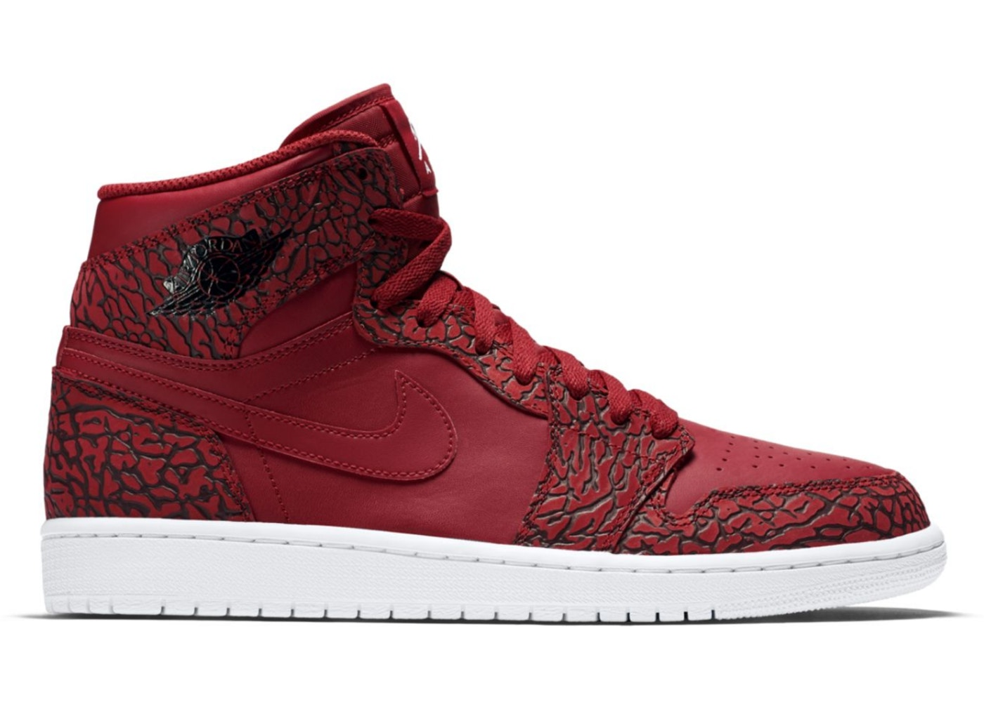 air jordan 1 red elephant fe6eaef7dc73