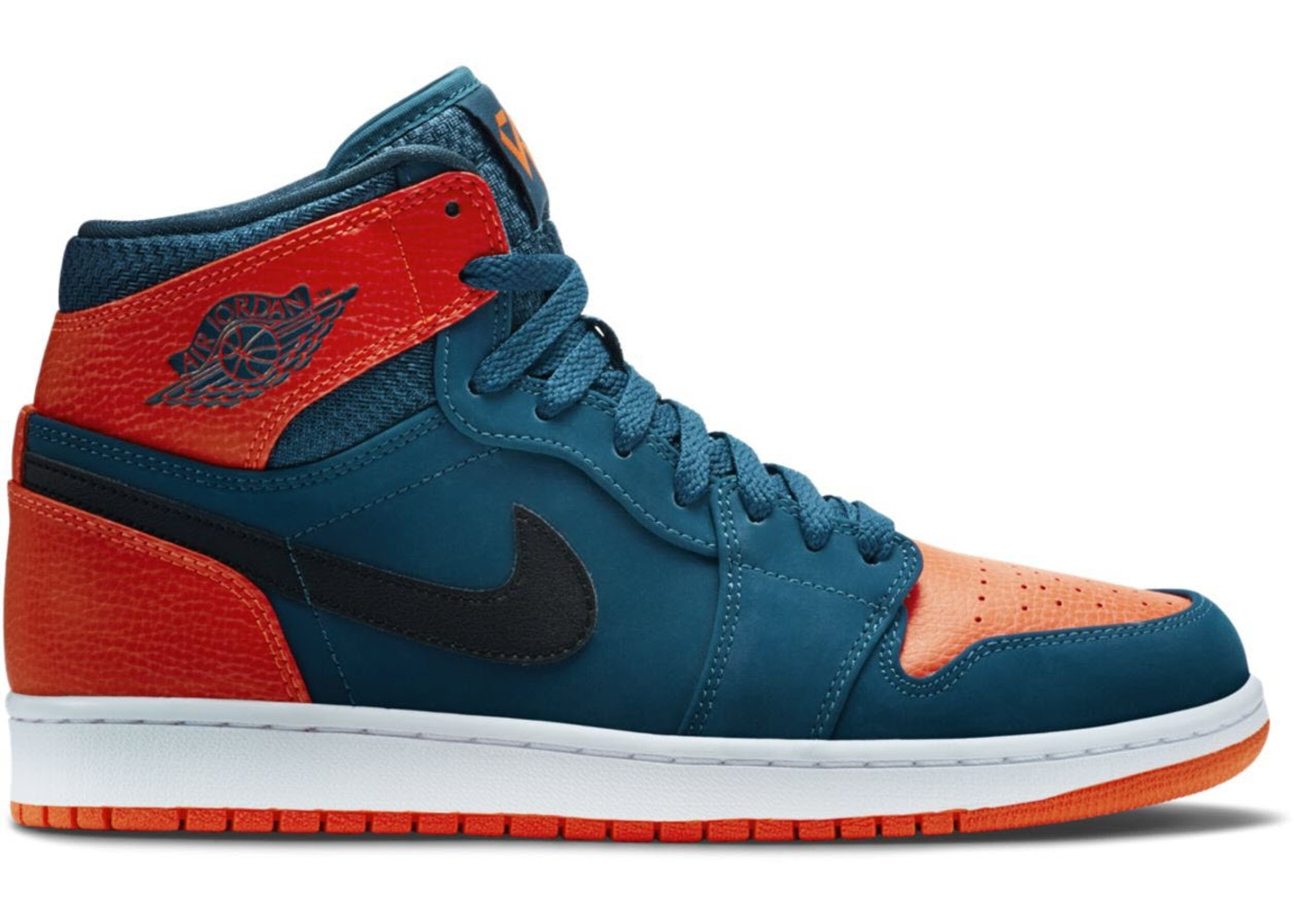 on sale 7092d 09d3c Air Jordan Shoes - New Lowest Asks