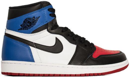 Retro Air Jordans: Buy and Sell Authentic Shoes