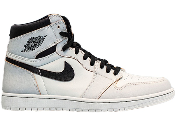 new arrivals fc187 34ec4 Jordan 1 Retro High OG Defiant SB Light Bone