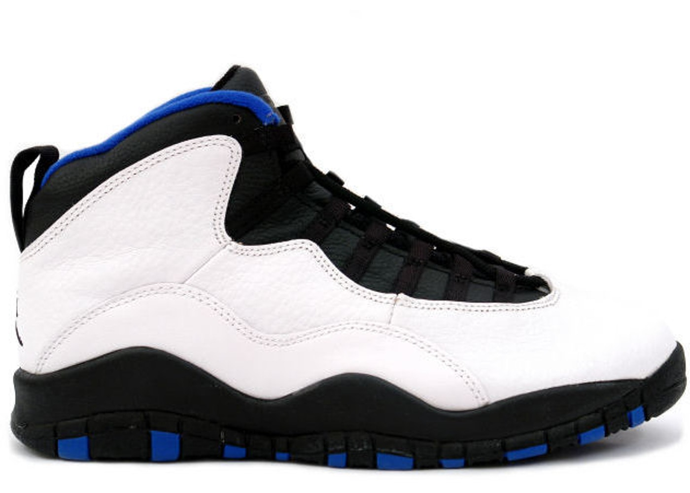 dbbc9863945 Jordan 10 OG New York Knicks - 130209-103