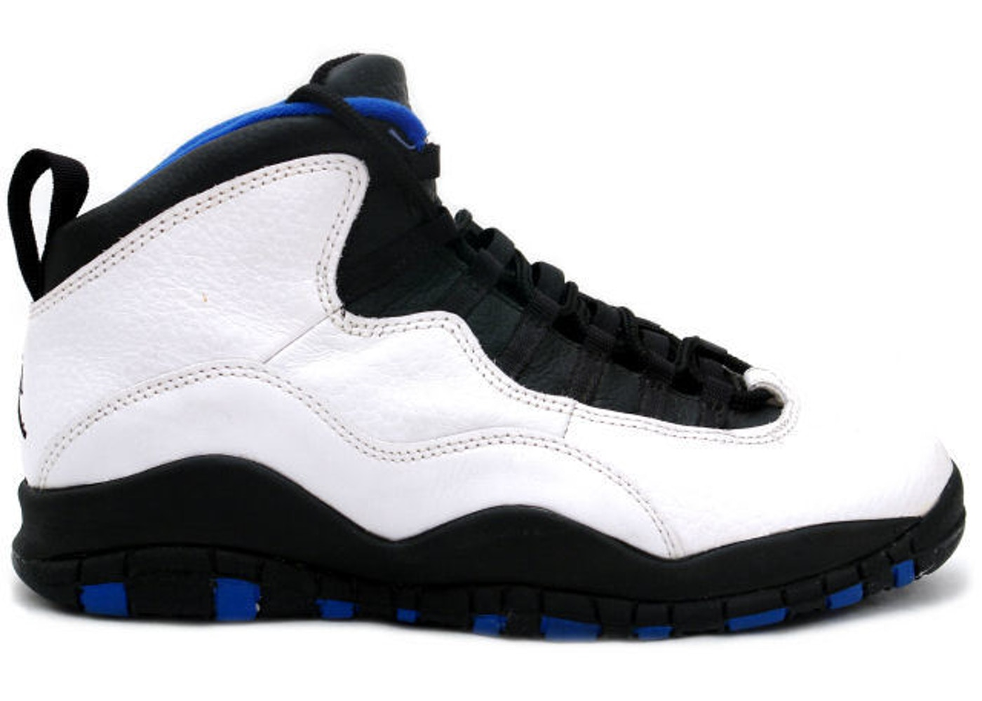 cd84f119a2f Sell. or Ask. Size 9. View All Bids. Jordan 10 OG Orlando Magic