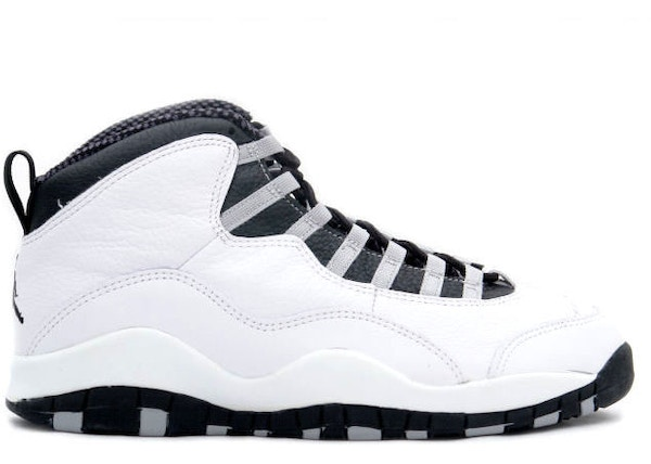 timeless design a3969 3bfd2 Buy Air Jordan 10 Size 5 Shoes & Deadstock Sneakers