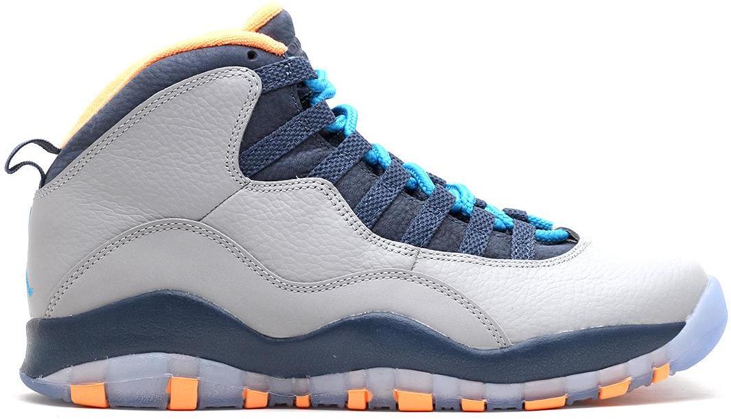 online store 906d3 36483 ... ireland buy air jordan 10 shoes deadstock sneakers b066b a5182