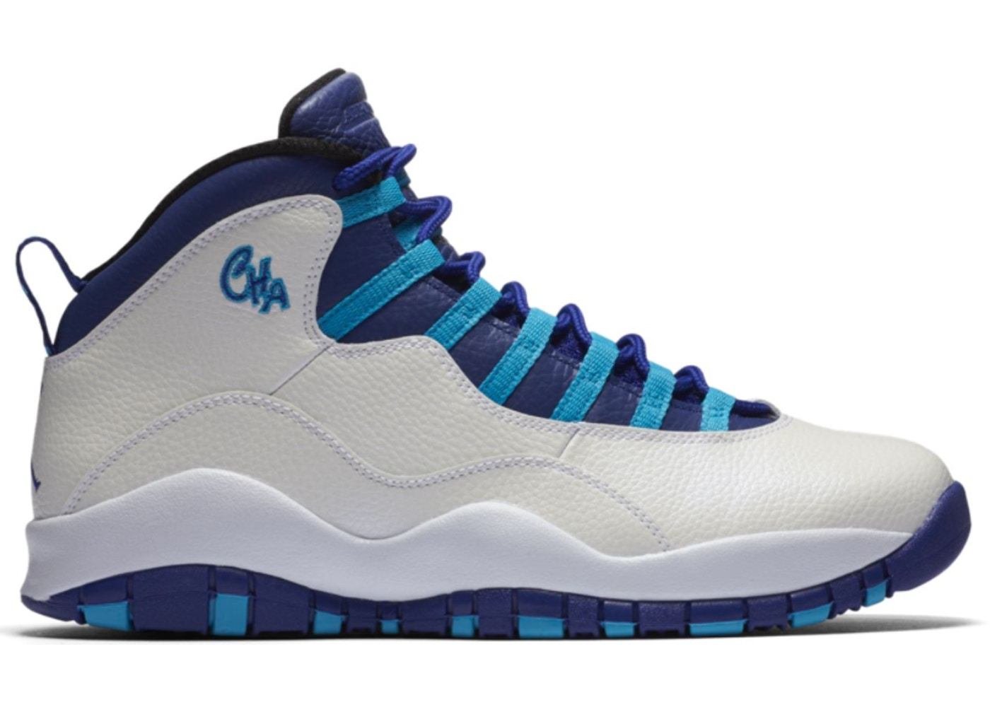 online store 9cd3b dac60 Buy Air Jordan 10 Shoes & Deadstock Sneakers