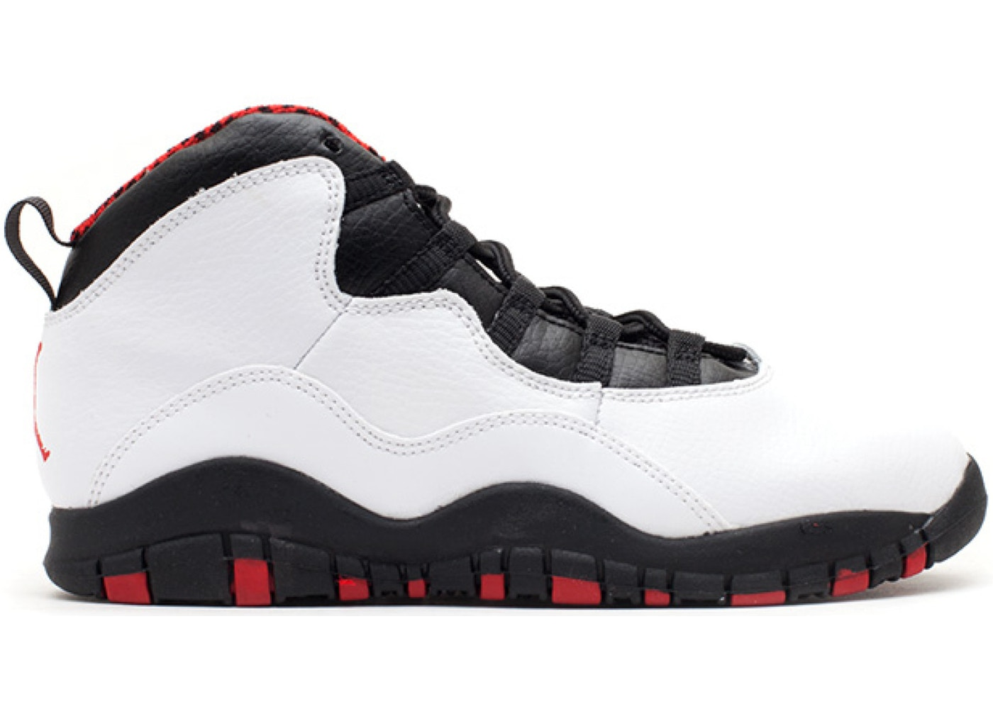 1337dbcda3e Sell. or Ask. Size: 2.5. View All Bids. Jordan 10 Retro Chicago ...