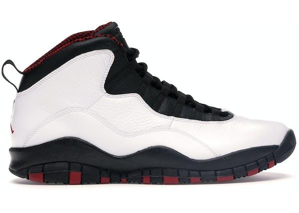 a4c1b887a9d9c2 Buy Air Jordan 10 Shoes   Deadstock Sneakers