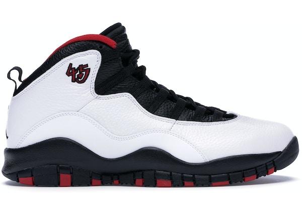 434bccb8e87e18 Buy Air Jordan 10 Shoes   Deadstock Sneakers