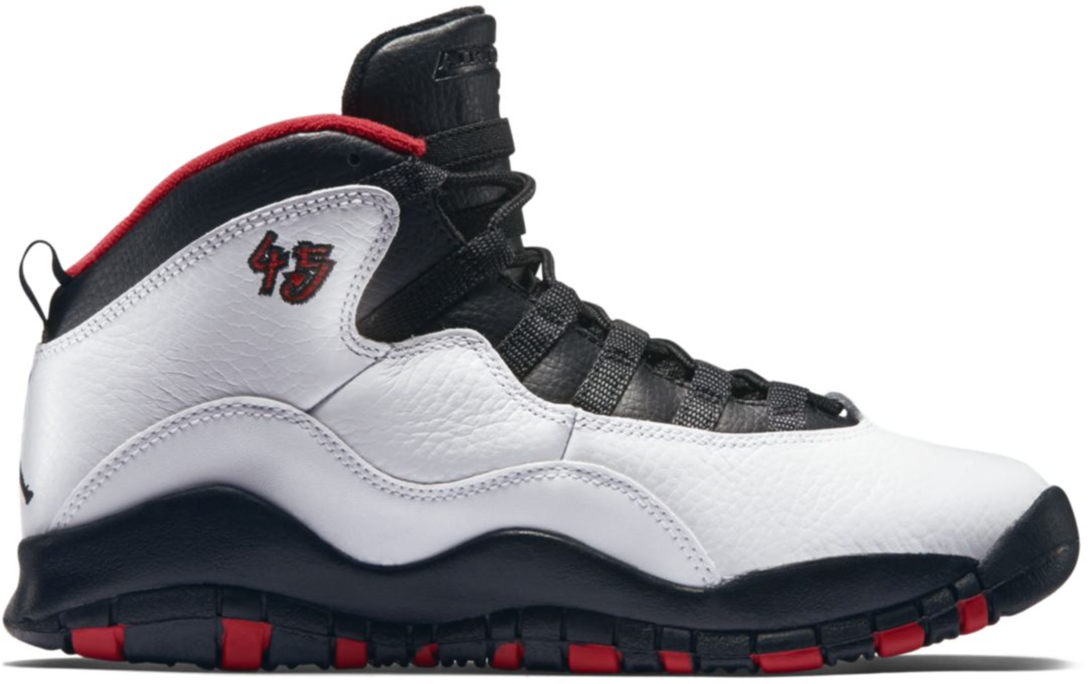 low priced 3ac24 dea7d ... promo code jordan 10 retro double nickel gs f6734 160fb
