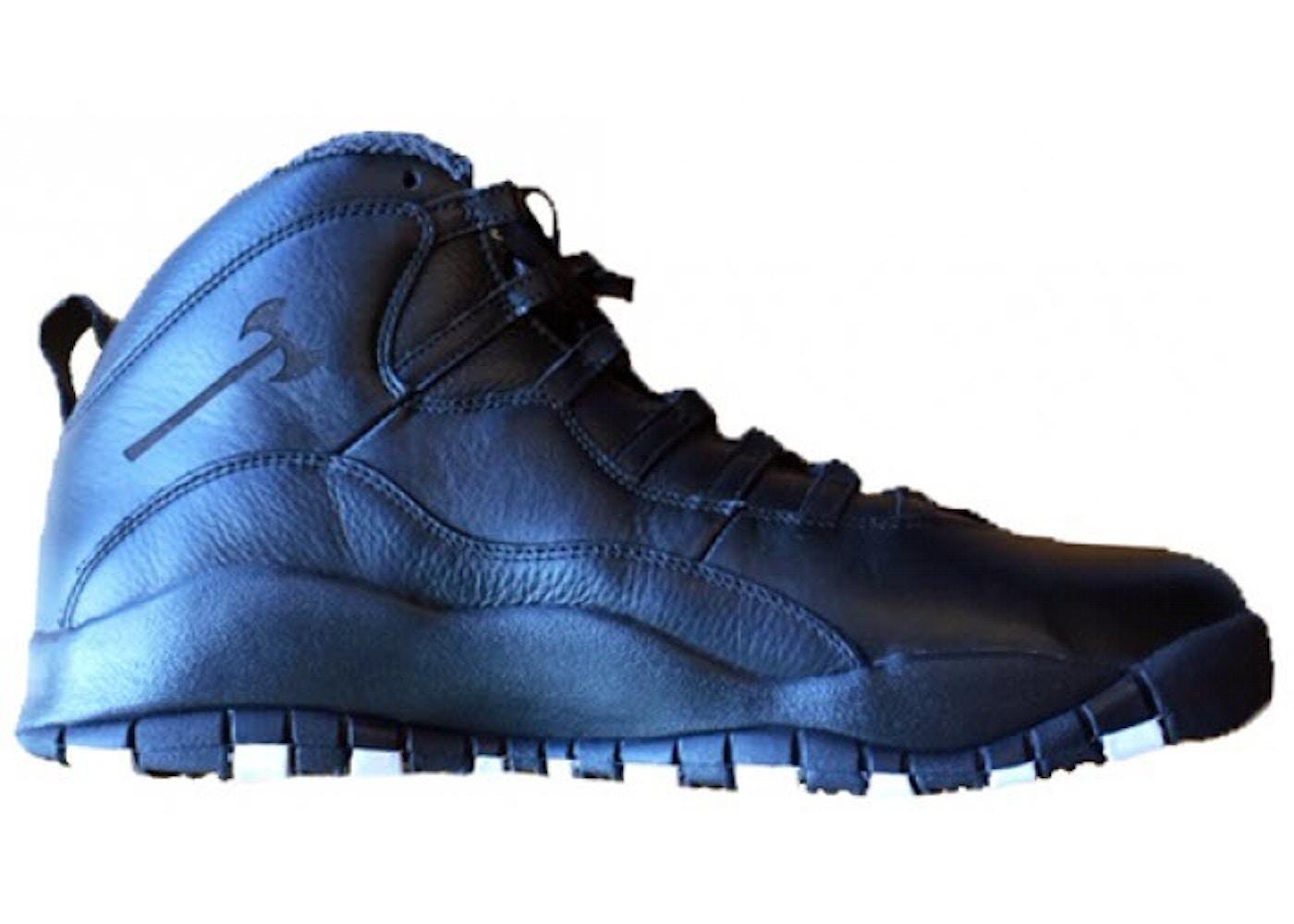 a7dfa1a9f5a459 Sell. or Ask. Size  10.5. View All Bids. Jordan 10 Retro Grimm ...
