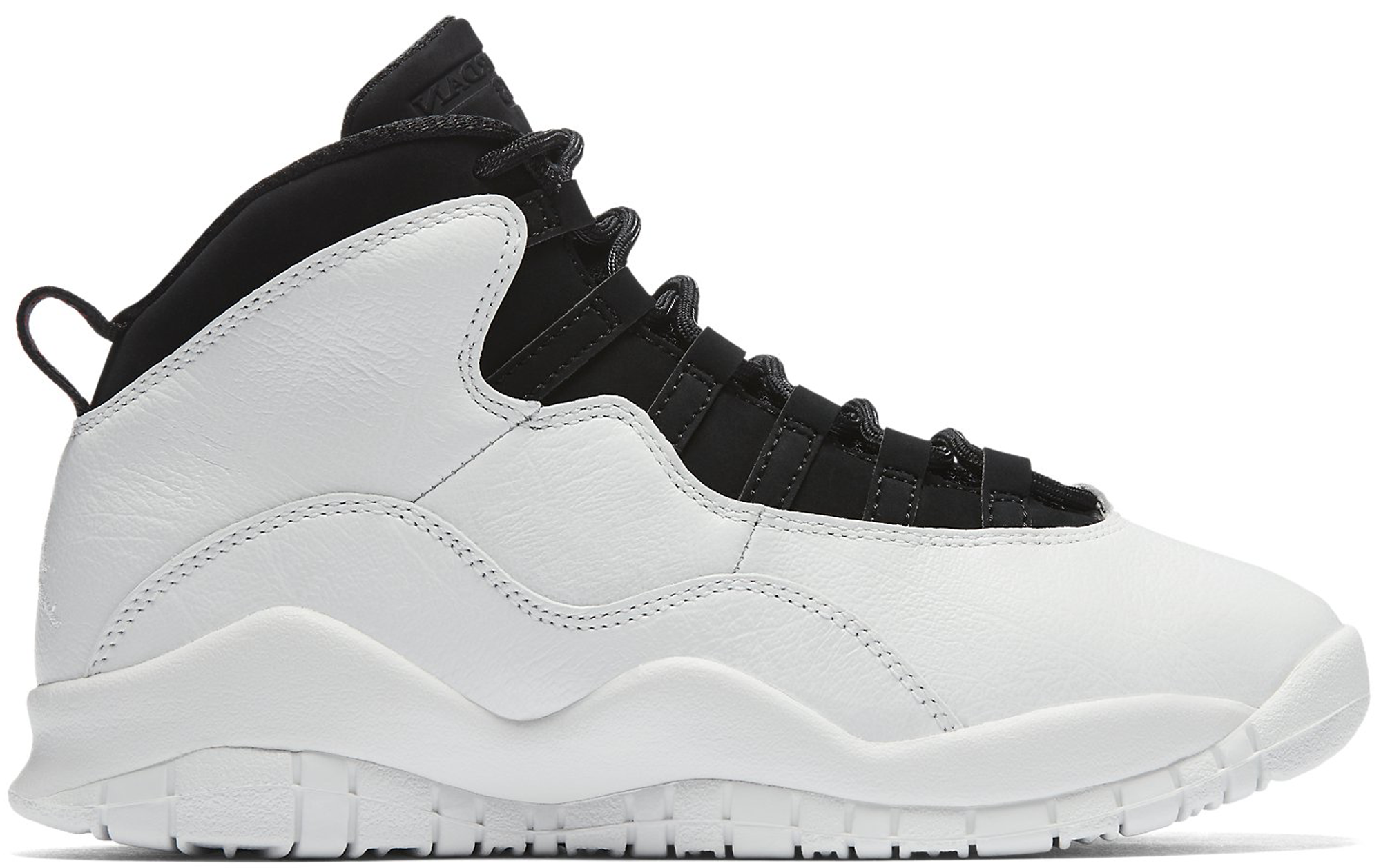 Jordan 10 Retro I'm Back (GS)