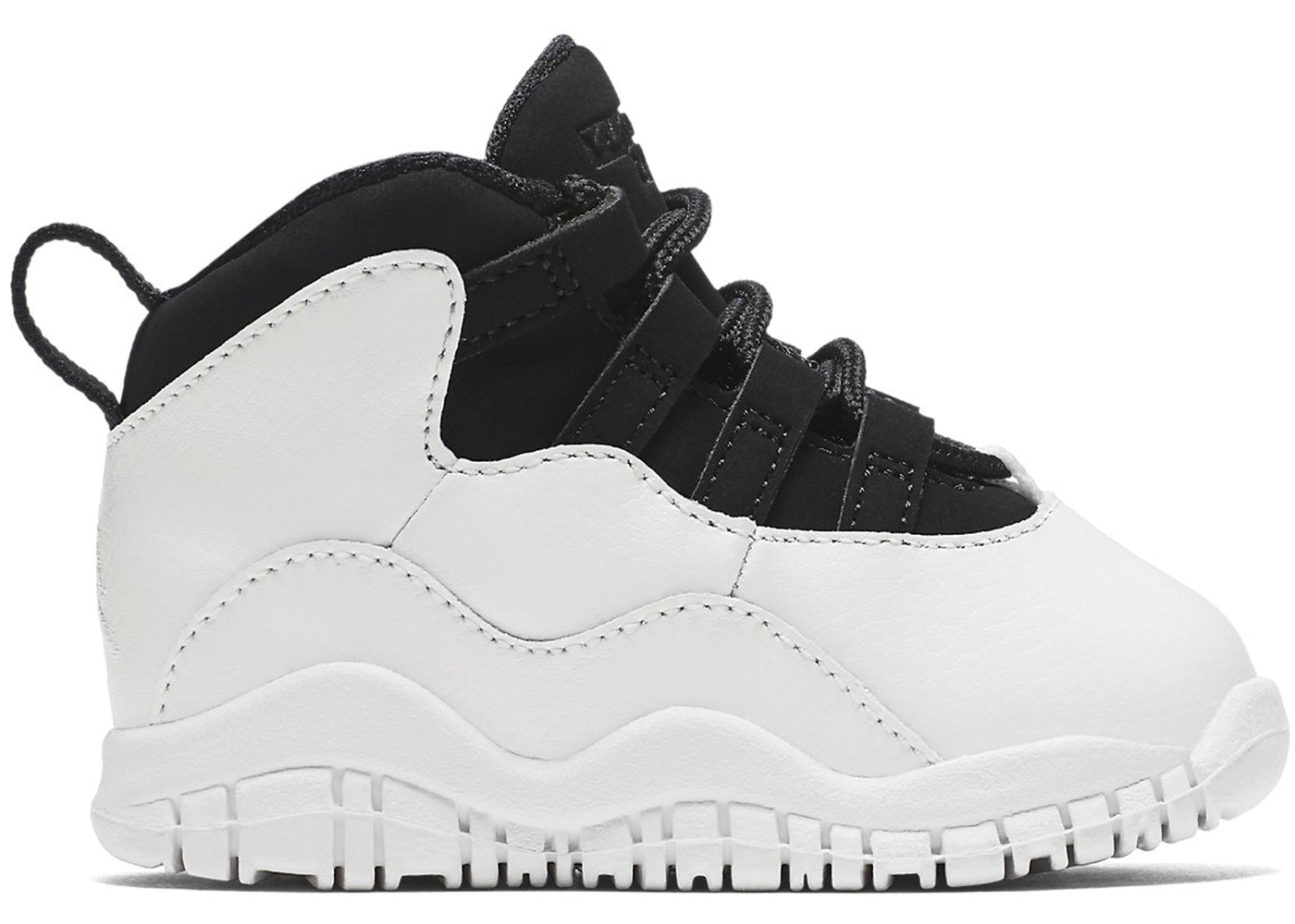 0cfc524650f429 Sell. or Ask. Size 7. View All Bids. Jordan 10 Retro I m Back ...