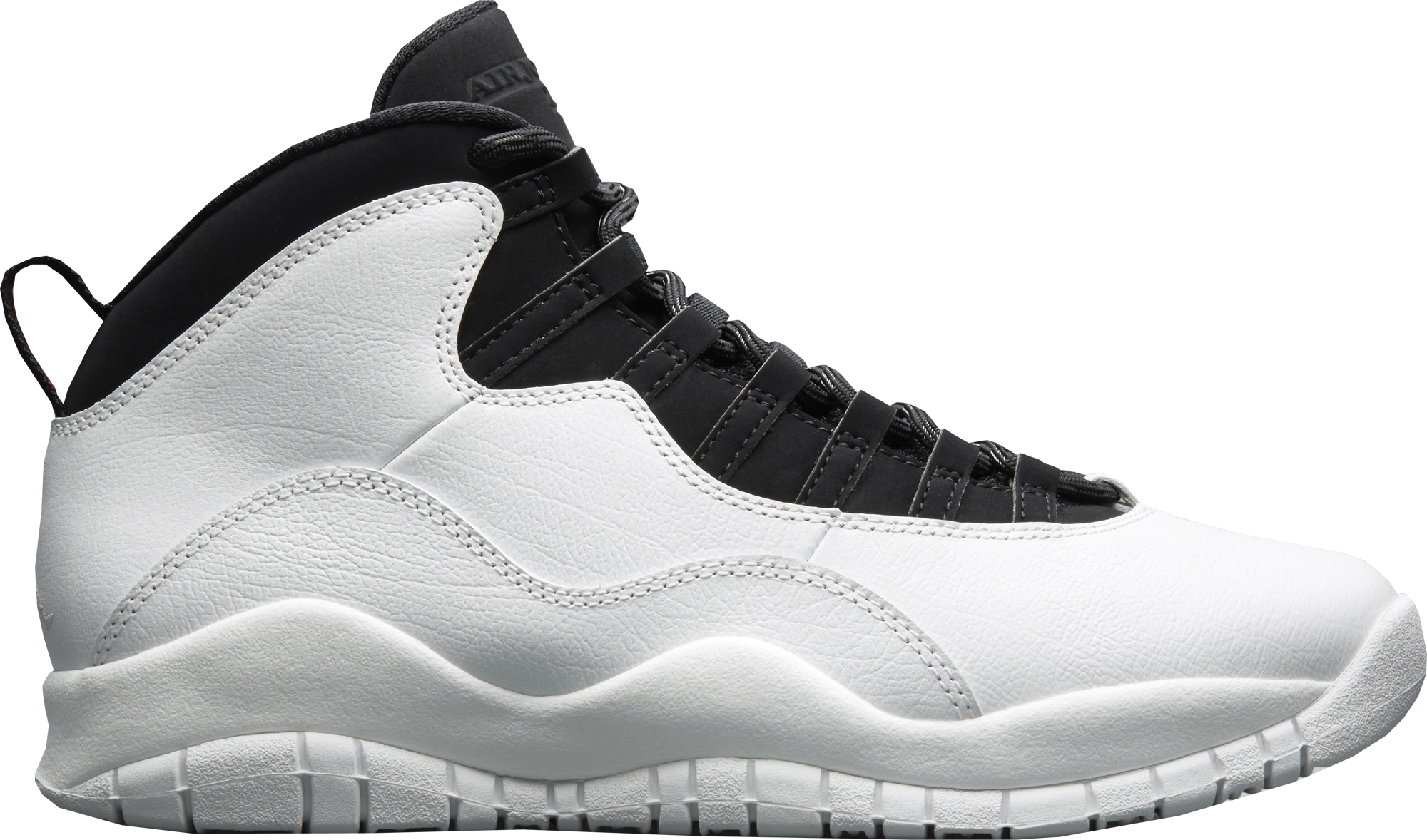 10s Air Jordan Retro