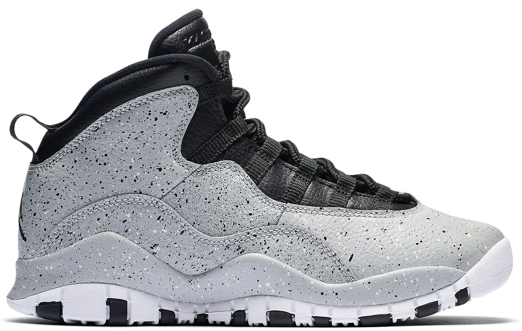 Jordan 10 Retro 