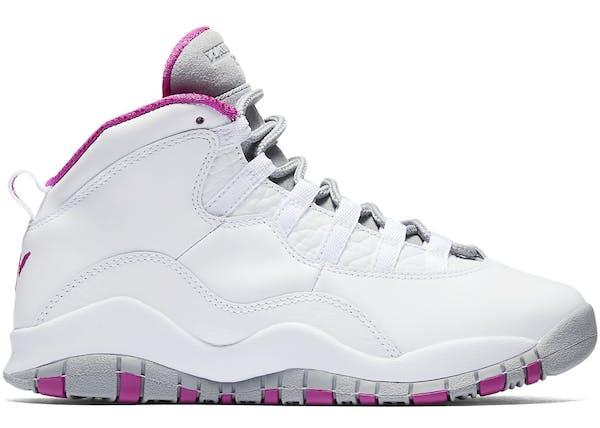 92664d115498cd Air Jordan 4 White Cement Kaufen Pre Order