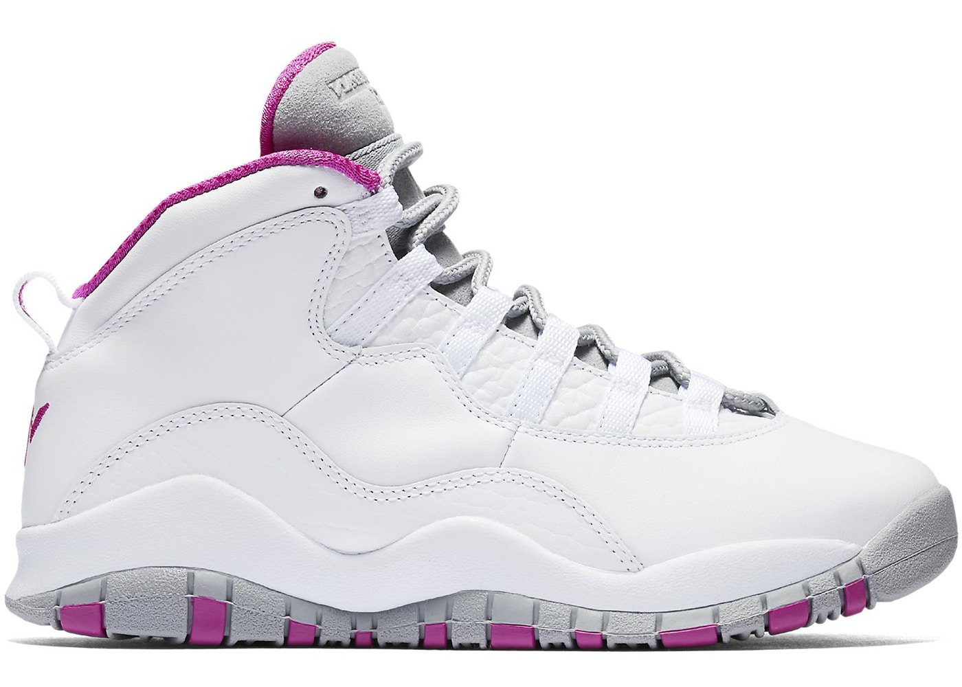 new product 0db7e 2332d Sell. or Ask. Size  8.5Y. View All Bids. Jordan 10 Retro Maya Moore ...