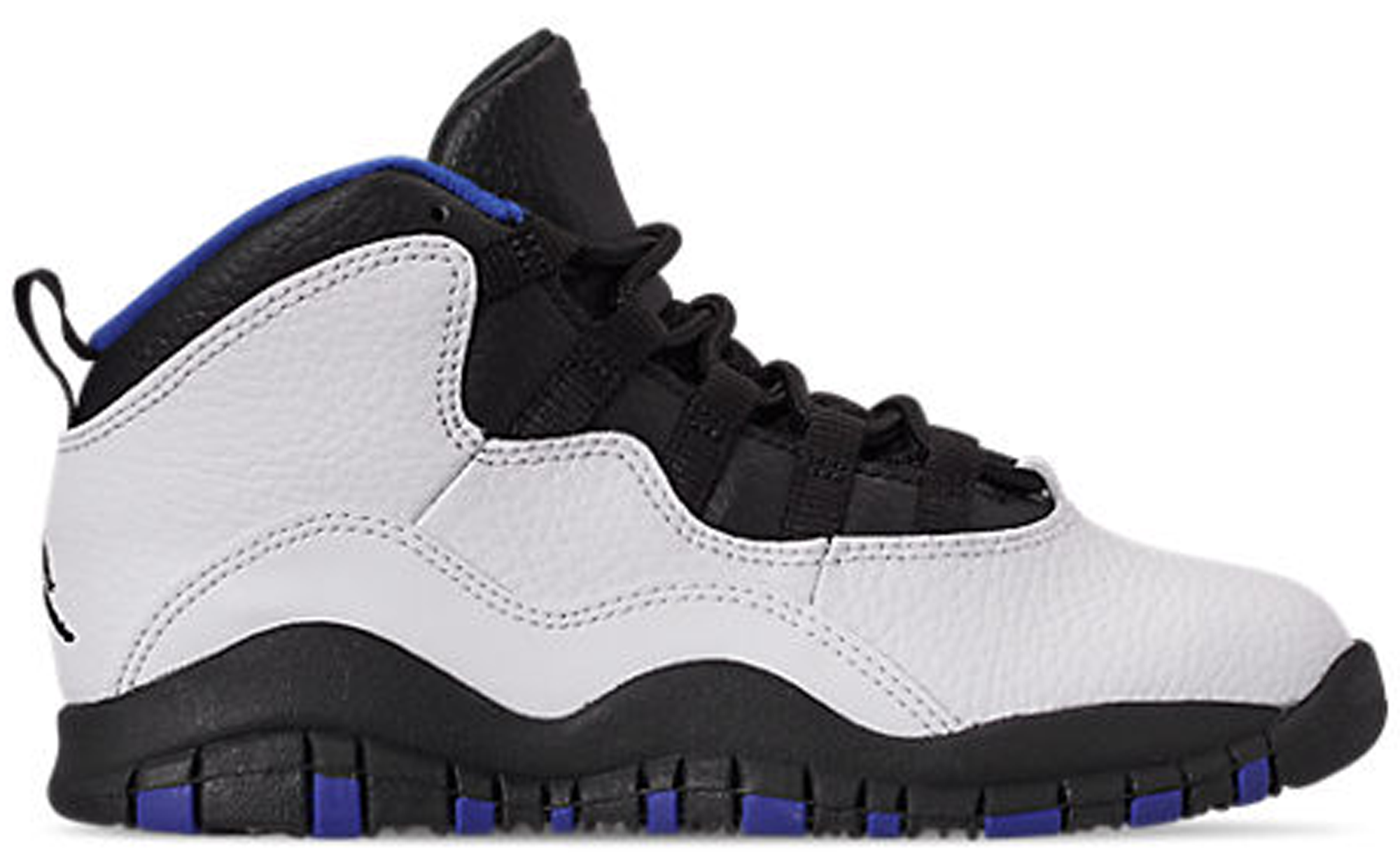 Jordan 10 Retro Orlando (PS) - 310807-108